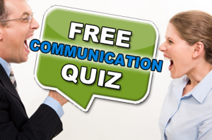 communication-quiz-personality