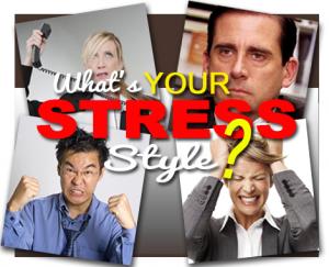 personality-stress-quiz