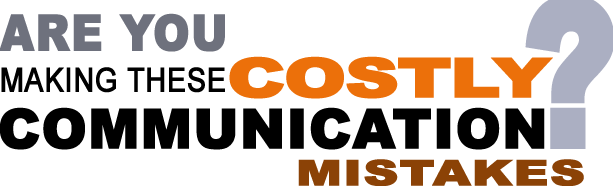 costly-communication-mistakes