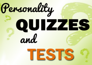 mary-miscisin-personality-tests-quizzes